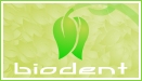 Biodent - Your Holistic Dentist